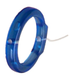 Remover Ring